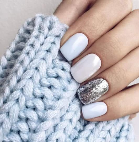 Love your nails Beginnings