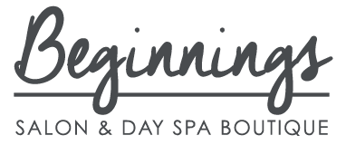 Beginnings Salon & Day Spa Boutique